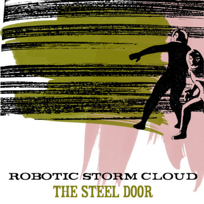 http://www.thingmo.com/wp-content/uploads/2017/05/rsc-steeldoor.jpg